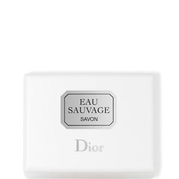 Soap 150ml