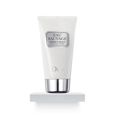 Shave Foam 150ml Cream