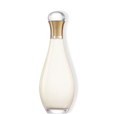 Creamy Shower Gel Bottle 200ml