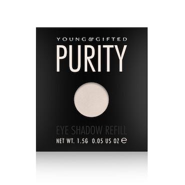 Purity Eyeshadow Refill