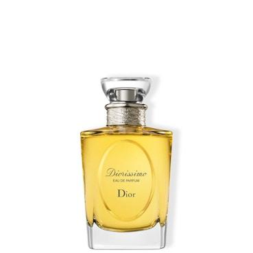 Diorissimo Eau de Parfum Spray 50ml