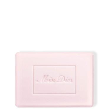 Silky Soap 150ml