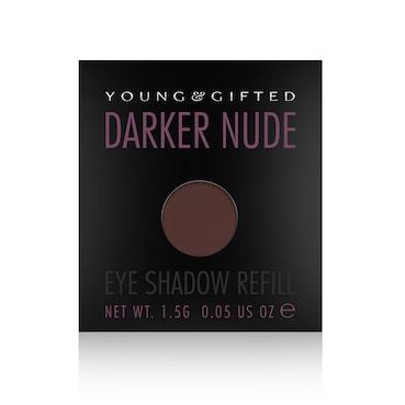 Darker Nude