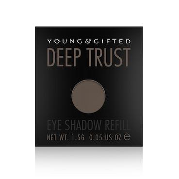 Deep Trust
