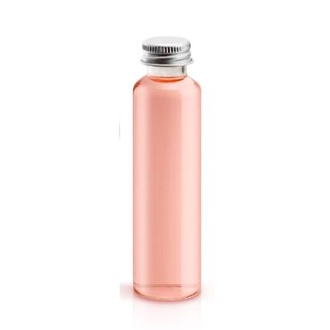 Eau De Parfum 50ml Refill