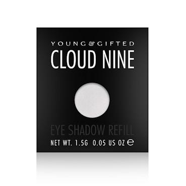 Cloud Nine Eye Shadow Refill