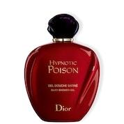 Hypnotic Poison Shower Gel 200ml