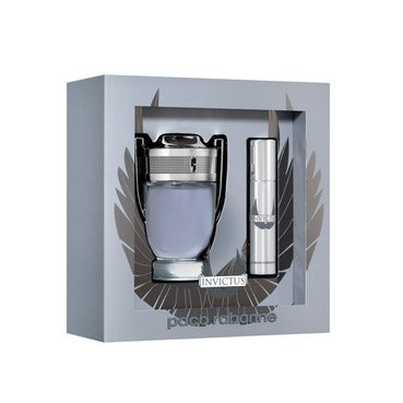 Summer 2016 Eau De Toilette 50ml Gift Set