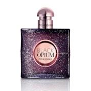 Nuit Blanche Eau De Parfum 90ml Spray