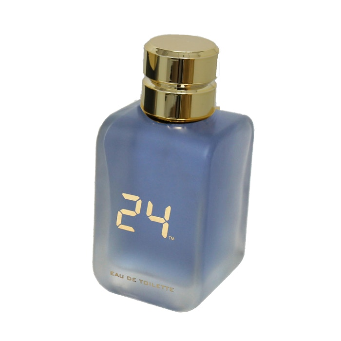 24 Gold The Fragrance Jack Bauer by