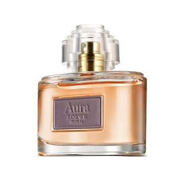 Eau De Parfum 40ml Spray