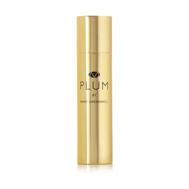 Eau De Parfum 7.5ml Purse Spray