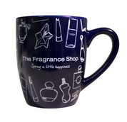 The Fragrance Shop Mug