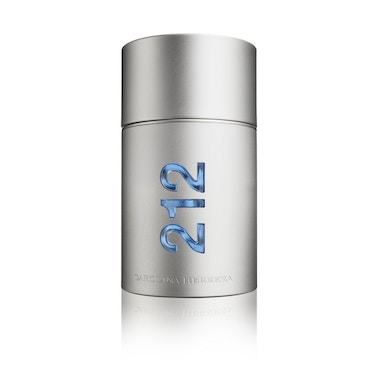 Eau De Toilette 20ml Spray