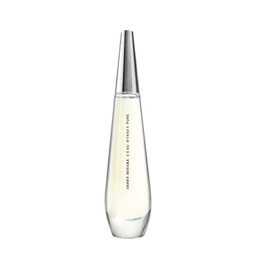 Eau De Parfum 90ml Spray