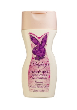 Body Lotion 250ml Body Products