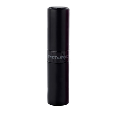 Atomiser 8ml Refillable Spray