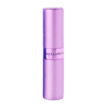 Atomiser 8ml Refillable Spray