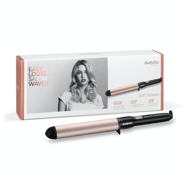 Boutique Soft Waves Wand
