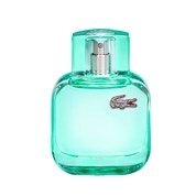 Eau De Toilette 90ml Spray