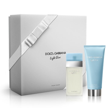 Eau De Toilette 25ml Gift Set