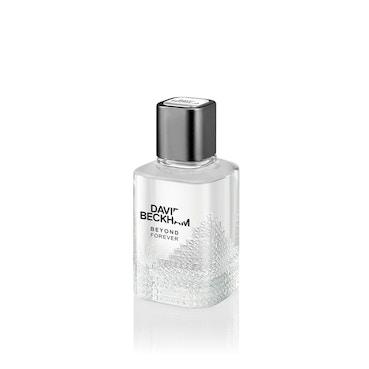 Eau De Toilette 40ml Spray