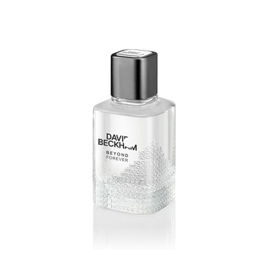 Eau De Toilette 60ml Spray