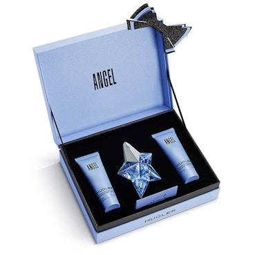 Eau De Parfum 25ml Gift Set