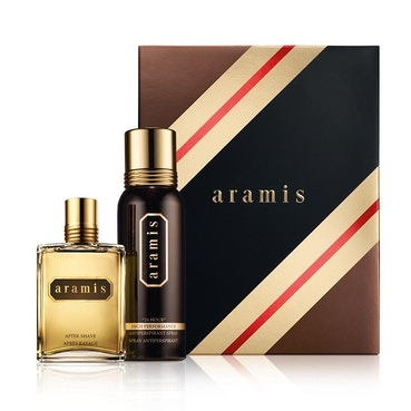 After Shave 120ml Gift Set
