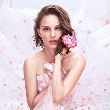 Absolutely Blooming Eau De Parfum 30ml Spray