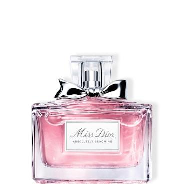 Absolutely Blooming Eau De Parfum 50ml Spray