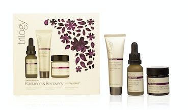 Radiance & Recovery with Glycablend™
