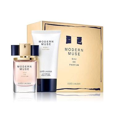 Eau De Parfum 30ml Gift Set