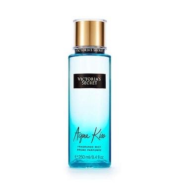 Aqua Kiss 250ml Spray