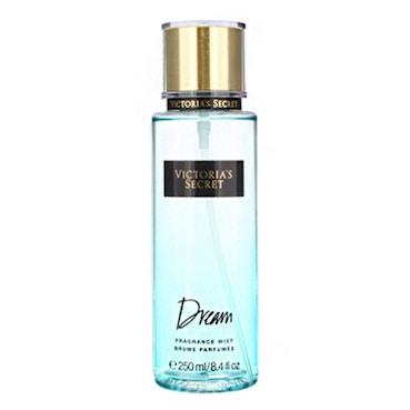 Secret Dream 250ml Spray