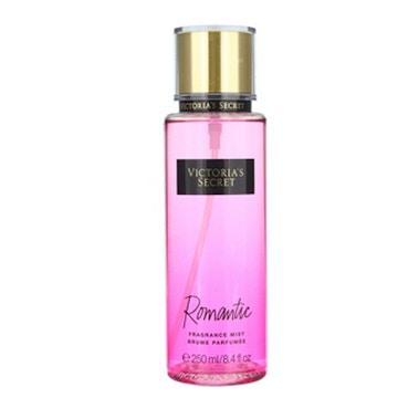 Secret Romantic 250ml Spray