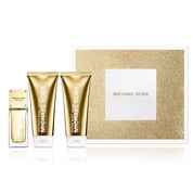 Ultra Deluxe Gift Set