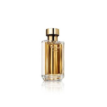 Eau De Parfum 35ml Spray