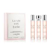 Eau De Parfum 54ml Purse Spray