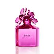 Pink Edition 100ml Spray