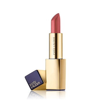 Look Pure Color Envy Sculpting Lipstick