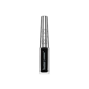 Iconolast Liquid Liner Brilliant Black