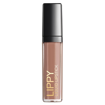 Lippy Liquid Lipstick 6ml Tea With The Queen