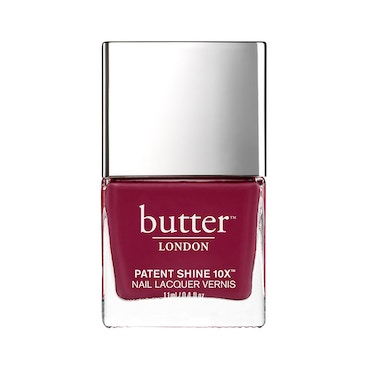 Patent Shine Nail Lacquer Broody 11ml