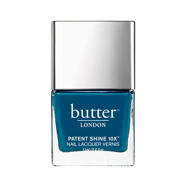 Patent Shine Nail Lacquer Chat Up 11ml