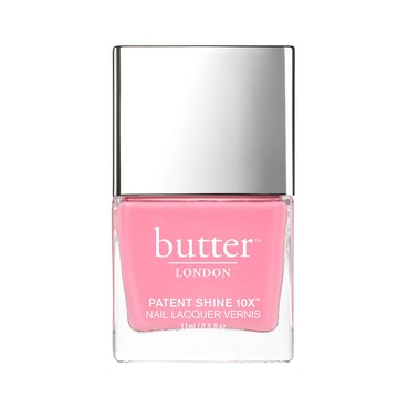 Patent Shine Nail Lacquer Loverly 11ml