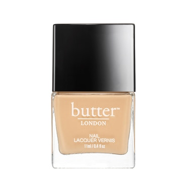 Butter Trend Nail Lacquer High Tea 11ml