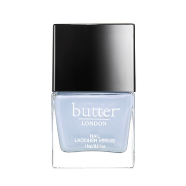 Butter Trend Nail Lacquer Kip 11ml