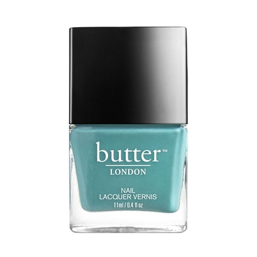 Butter Trend Nail Lacquer Poole 11ml