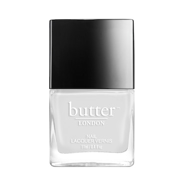 Butter Trend Nail Lacquer Cotton Buds 11ml